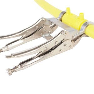 16 – 32mm Multi Clamp