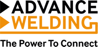 Advance Welding